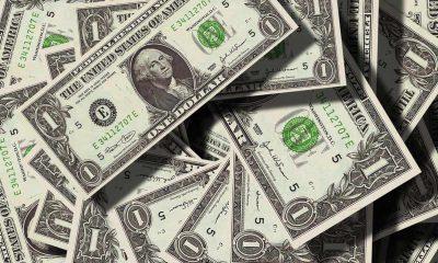 Tỷ giá Vietcombank hôm nay 18/12: Nhiều ngoại tệ tăng giá, USD giữ nguyên tỷ giá