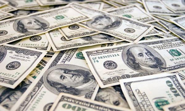 Tỷ giá Vietcombank hôm nay 19/11: Sau 2 phiên đảo chiều, đồng USD giữ nguyên tỷ giá