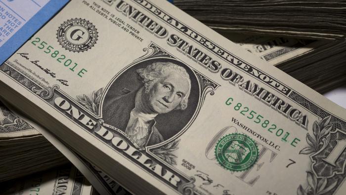 Tỷ giá Vietcombank hôm nay 28/12: Đồng bảng Anh tiếp tục tăng tốt