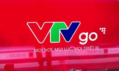 VTV Go là gì? Hướng dẫn sử dụng VTV Go trên máy tính đơn giản nhất 2021