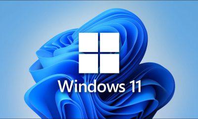 Windows 11: Top 7 tính năng mới mang lại trải nghiệm thú vị cho người dùng