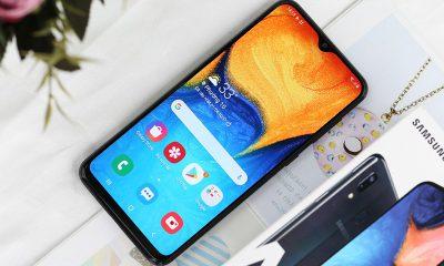 4 triệu nên mua điện thoại gì 2021? Top 7 mẫu điện thoại đáng sở hữu hiện nay