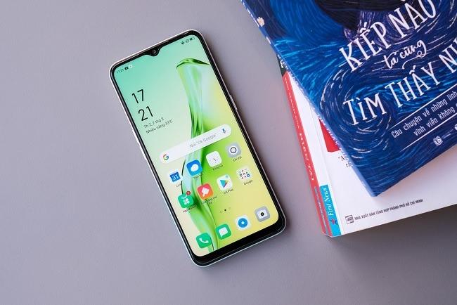 4 triệu nên mua điện thoại gì 2021, 4 triệu nên mua điện thoại gì, mua điện thoại gì 4 triệu, nên mua điện thoại gì 4 triệu, mua điện thoại 4 triệu