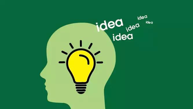 Bán gì không đụng hàng, kinh doanh gì không đụng hàng, kinh doanh độc đáo, ý tưởng kinh doanh độc đáo