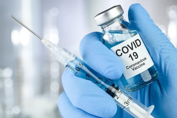 Các loại vắc-xin Covid 19, vắc-xin Covid 19, Covid 19, bao nhiêu loại vắc-xin Covid-19, các loại vắc-xin Covid tại Việt Nam, các loại vắc-xin Covid