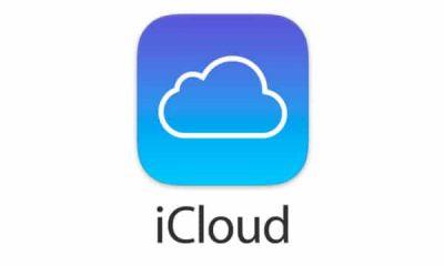 Cách đăng nhập iCloud trên iPhone và Mac đơn giản nhất 2021