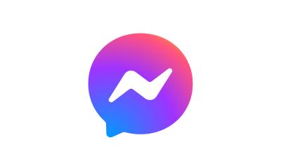 Cách đăng nhập Messenger trên điện thoại và máy tính nhanh nhất 2021
