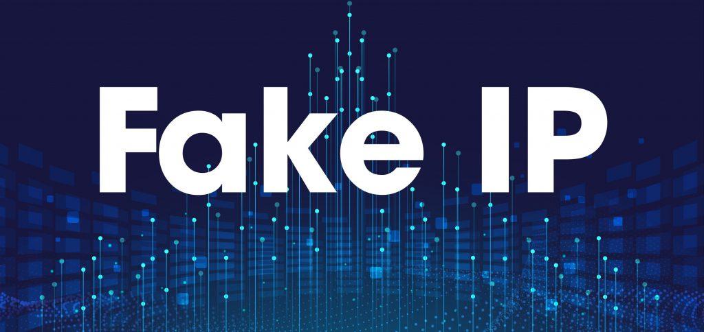 cách fake ip máy tính, cách fake ip, fake ip, cách fake ip trên máy tính, cách fake ip trên Win 10