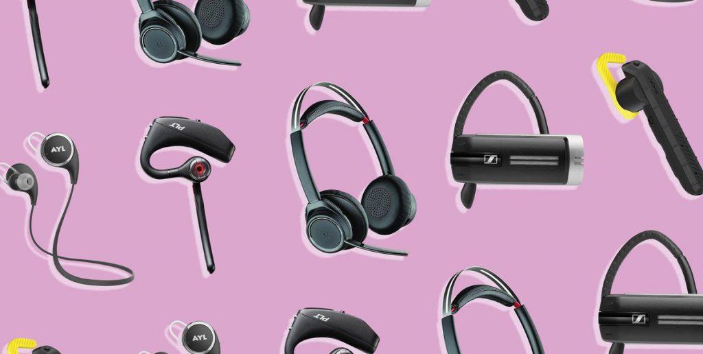 Cách kết nối tai nghe Bluetooth với máy tính Win 10 nhanh nhất