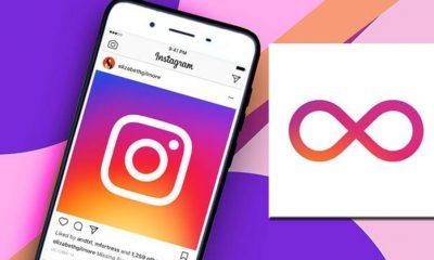 Cách tải ảnh trên Instagram về điện thoại cực đơn giản 2021