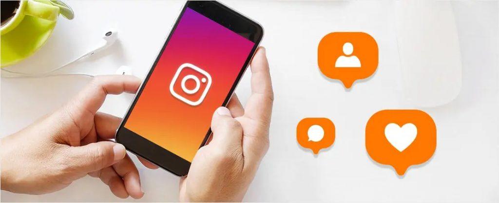 cách tải ảnh trên instagram, tải ảnh trên instagram, hướng dẫn tải ảnh trên instagram, instagram, tải ảnh instagram