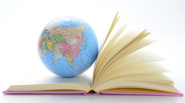 Châu Á có bao nhiêu đất nước, Châu Á có bao nhiêu quốc gia, Châu Á, Á Châu, Các quốc gia Châu Á, các nước Châu Á