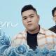 Lời bài hát Con đò lỡ hẹn - H2K, Kunzing