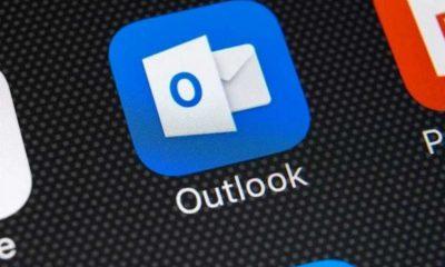 Outlook là gì? Cách đăng nhập Outlook trên web như thế nào?