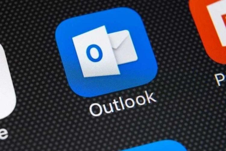 đăng nhập outlook trên web, đăng nhập outlook, outlook, cách đăng nhập outlook