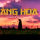 Lời bài hát Hoàng Hoa Ký - Long Nón Lá