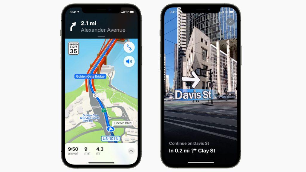 iOS 15: Điểm mặt tính năng mới và danh sách iPhone hoạt động với iOS 15