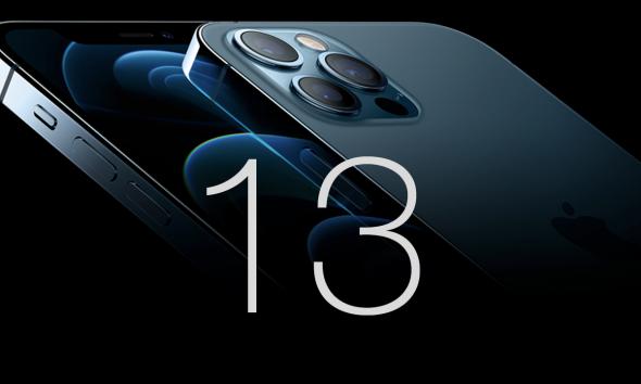 iPhone 13: Thông số kỹ thuật, tính năng và những thông tin thú vị