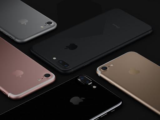 Iphone 7 Plus giá bao nhiêu, giá Iphone 7 Plus bao nhiêu, Iphone 7 Plus, giá Iphone 7 Plus
