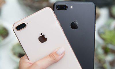 iPhone 8 Plus giá bao nhiêu thời điểm 2021?