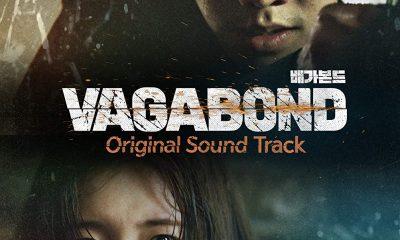 Lãng khách (Vagabond): Siêu phẩm phim hành động Hàn quốc ly kỳ nghẹt thở