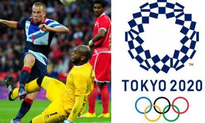 Lịch thi đấu Olympic Tokyo 2020 tất cả các môn thể thao mới nhất