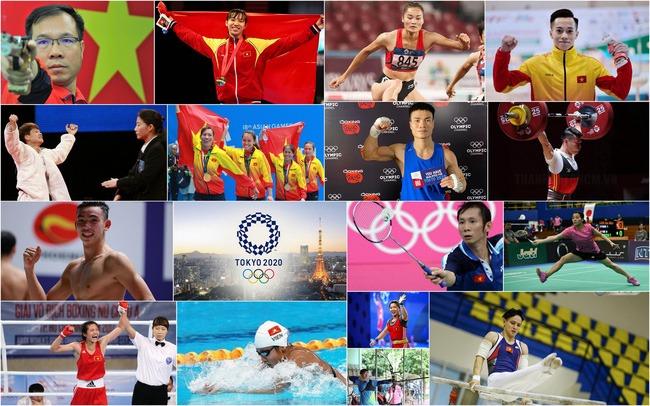 Lịch thi đấu Olympic, Lịch thi đấu Olympic Tokyo, Lịch thi đấu Olympic 2020, Lịch thi đấu Olympic 2021, Lịch thi đấu Olympic Tokyo 2020, Olympic