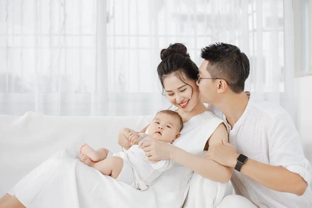 Năm 2022 sinh con tháng nào tốt, nên sinh con tháng nào năm 2022, tháng tốt năm 2022 sinh con, năm 2022 sinh con, tháng tốt sinh con năm 2022
