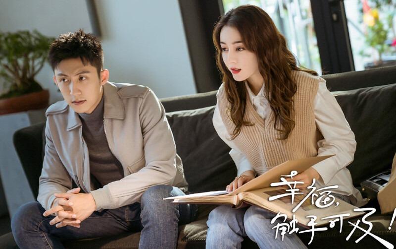 phim Trung Quốc hay, phim Trung Quốc, phim hay Trung Quốc, phim Hoa Ngữ, phim Hoa Ngữ hay