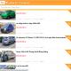 Top website rao vặt Đồng Nai đăng tin mua bán ô tô miễn phí 2021