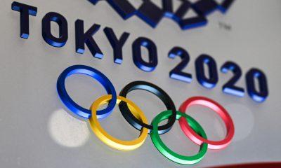 Thế vận hội mùa hè 2020 có gì đặc biệt khi diễn ra trong thời điểm COVID 19?