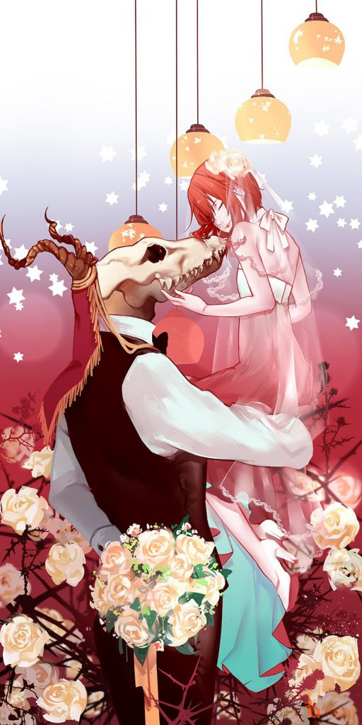 Top phim Anime tình yêu, Top phim Anime, Top phim hoạt hình Anime, phim Anime, phim hoạt hình,  phim Anime tình yêu