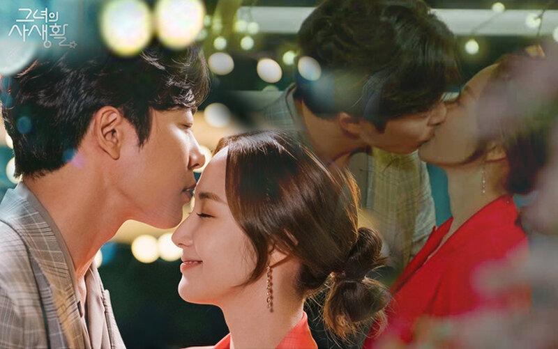 top phim ngôn tình Hàn Quốc, phim ngôn tình Hàn Quốc, phim ngôn tình, phim Hàn Quốc, ngôn tình Hàn Quốc