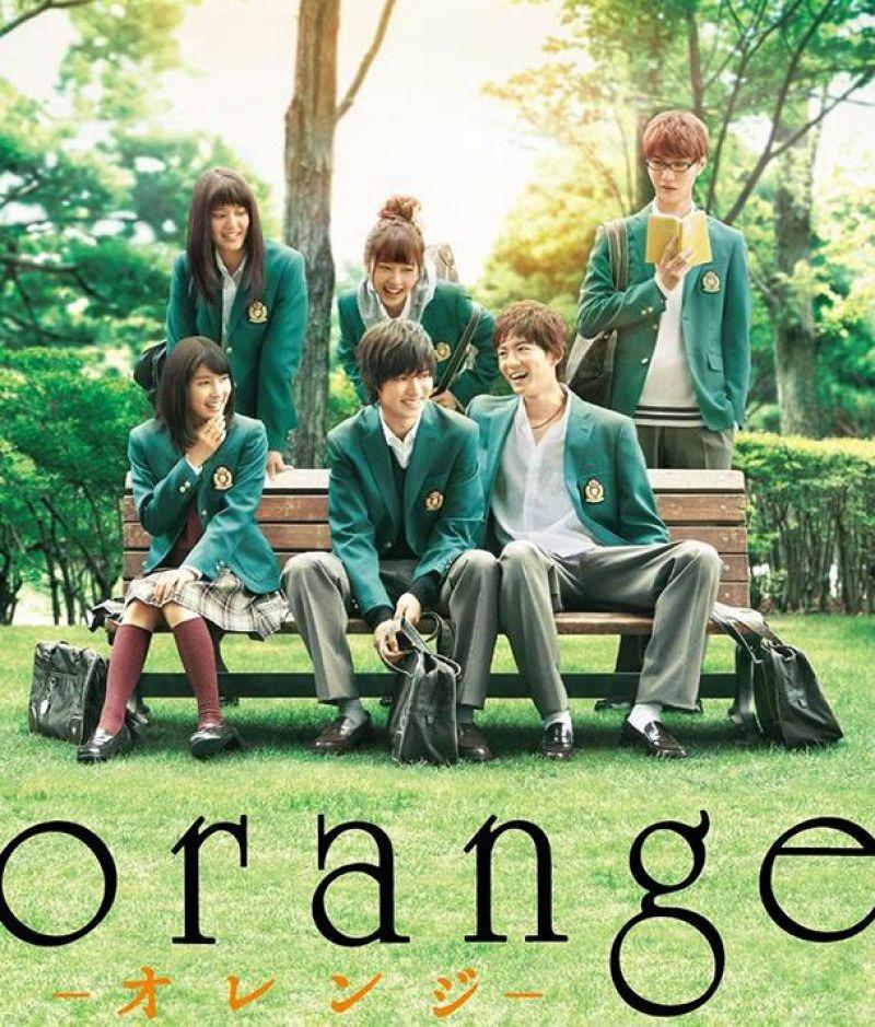 top phim tình cảm Nhật Bản, phim tình cảm Nhật Bản, phim ngôn tình Nhật Bản, top 7 phim tình cảm Nhật Bản, phim tình cảm