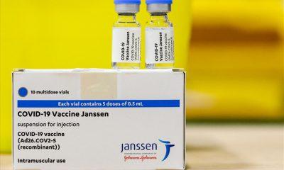 Vắc xin Janssen (Johnson & Johnson): Loại vắc xin COVID 19 thứ 6 tại Việt Nam có gì đặc biệt?