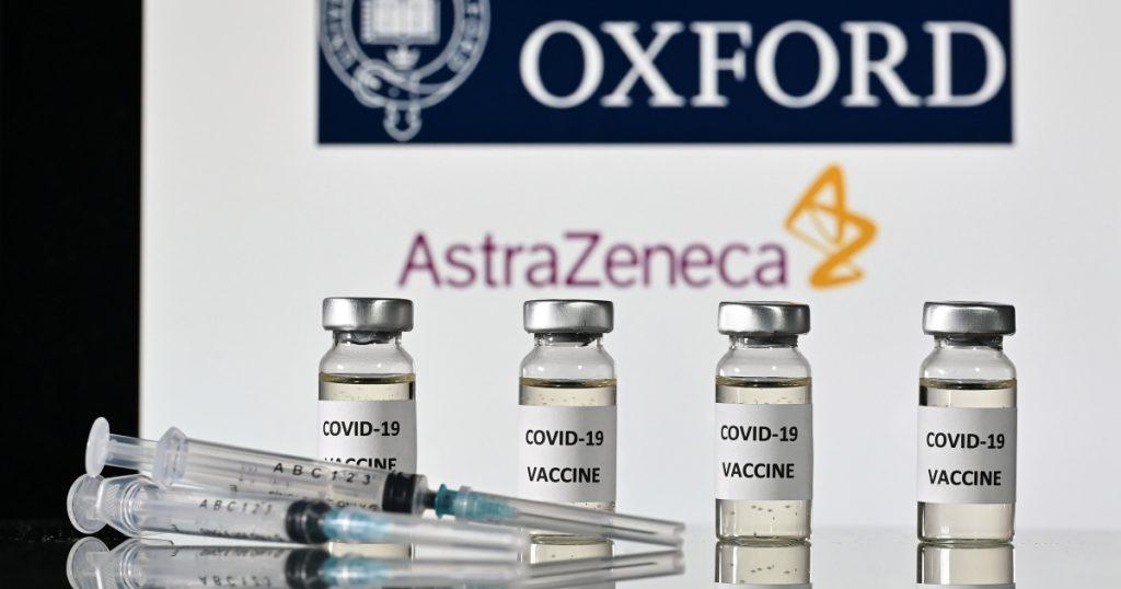 vắc xin Astrazeneca, vắc xin Astrazeneca của nước nào, hiệu quả vắc xin Astrazeneca