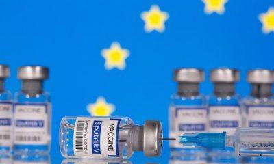 Vắc-xin Sputnik V ngừa Covid-19 của Nga có thực sự an toàn và hiệu quả không?