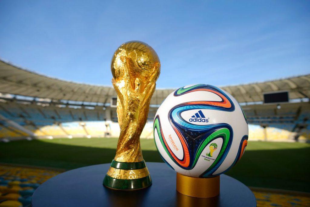 World Cup 2022 có bao nhiêu đội, bào nhiêu đội World Cup 2022, World Cup 2022, bao nhiêu đội tham gia World Cup 2022, World Cup