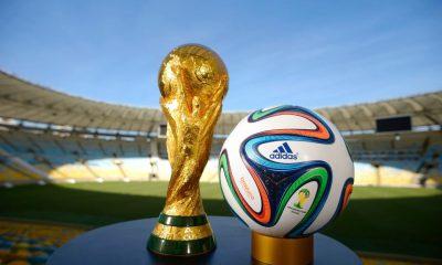 World Cup 2022 có bao nhiêu đội? Thể thức vòng loại thứ 3 World Cup 2022 khu vực châu Á