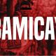 Lời bài hát Bamicay - Tage