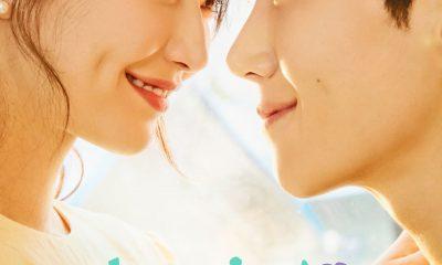 Hometown Cha-Cha-Cha: Bộ phim đánh dấu sự trở lại của Shin Min-Ah có gì hot?