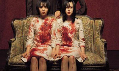 Top 10 bộ phim kinh dị Hàn Quốc gây ám ảnh nhất 2021