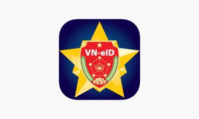 Hướng dẫn khai báo y tế và di chuyển nội địa trên app VNEID chi tiết nhất 2021