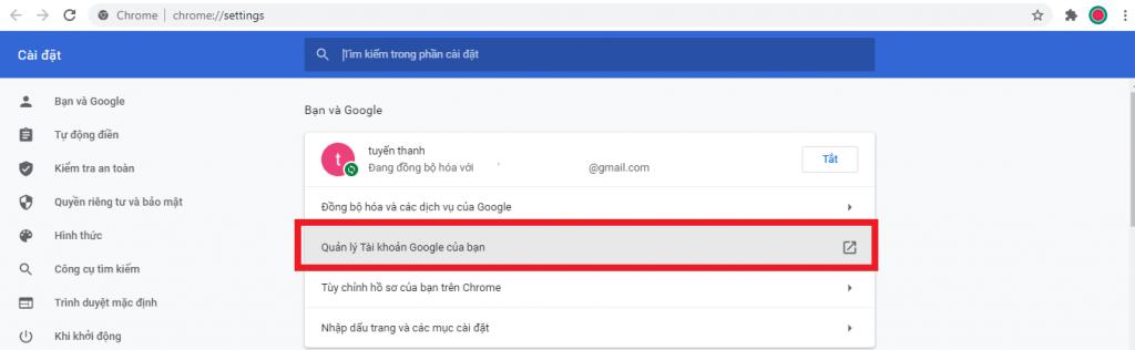Cách đổi tên trên Google Meet, đổi tên trên Google Meet, đổi tên Google Meet,  Google Meet, đổi tên Google Meet trên điện thoại, đổi tên Google Meet trên máy tính