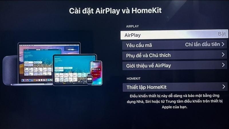 Cách kết nối điện thoại với ti vi, cách kết nối điện thoại android với ti vi, cách kết nối điện thoại iphone với ti vi