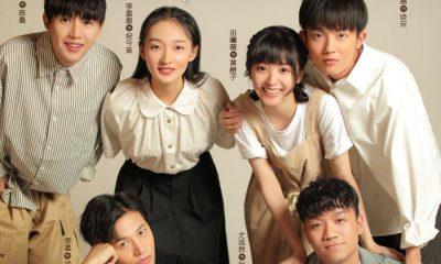 Chúng ta đáng yêu như thế (2020): Bộ phim về tình bạn và tình yêu của tuổi trẻ được mong đợi nhất