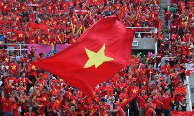 Dân số Việt Nam 2021 bao nhiêu?