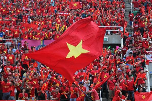 Dân số Việt Nam 2021, Dân số Việt Nam, Việt Nam