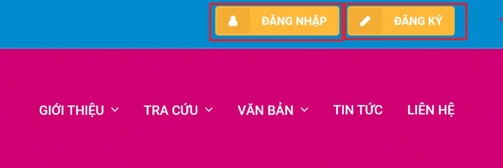 đăng ký hocvalamtheobac.vn 2021, đăng ký hocvalamtheobac.vn
