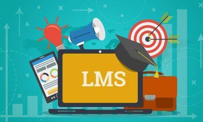 Cách đăng nhập lms.vnedu.vn bằng điện thoại và máy tính để học tập online